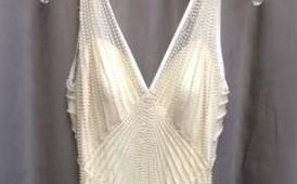 Pearl-dress-top