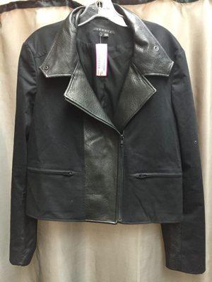 Coats & Jackets 3a
