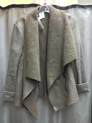 Coats & Jackets 4a