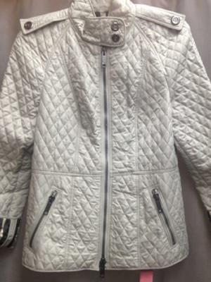 Coats & Jackets 5a
